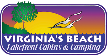 Virginia's Beach Campground